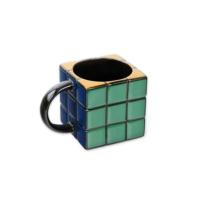 Pratik Rubik Küp Kupa Bardak