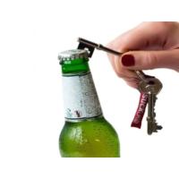 Original Boutique Suck Uk Key Anahtar Şeklinde Şişe Açacağı