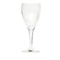 Beymen Home Cristallerie De Montbron Jersey Kadeh Şeffaf Kadeh