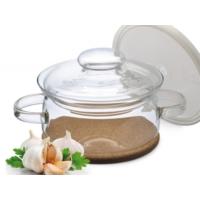 Simax Borosilikat Gourmet 1.5Lt