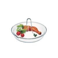 Simax Borosilikat Özel Tavuk Pısırıcı