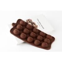Elitparti Silikon Çikolata Kalıbı Toplar