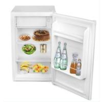 Sunny Sny-7003 Büro Tipi Buzdolabı 7003