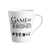 iF Dizayn Game of Thrones Konik Kupa Bardak