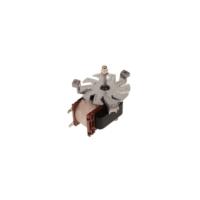 Arçelik & Beko Fırın Fan Motoru