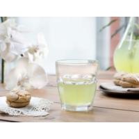 Madame Coco Fabiano 4Lü Su Bardağı Takımı