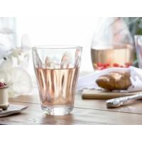 Madame Coco Portofino 4Lü Meşrubat Bardağı Takımı