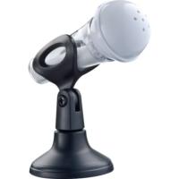 Evstil Mikrofon Biberlik - Tuzluk