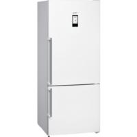 Siemens KG76NAW30N 578 Lt. XL NoFrost Buzdolabı