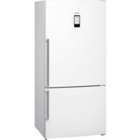 Siemens KG86NAW30N A++ 682 Lt XXL NoFrost Buzdolabı