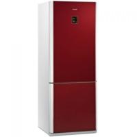 Arçelik 2490 CNG No frost Buzdolabı