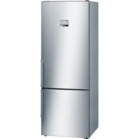 Bosch KGN56AI30N No-Frost Kombi Buzdolabı