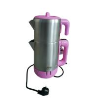 Blue House BH289TM Mola Elektrikli Çay Makinesi