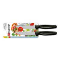 Wüsthof Pizza/Et Bıçağı 9341