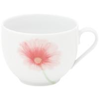Kahla Aronda Fresh Poppy Kahve Fincanı 0,21 Lt. 05