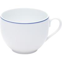 Kahla Aronda Blue Line Kahve Fincanı 0,21 Lt. 0547