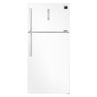 Samsung RT62K7060WW/TR 631 Lt A+ No-Frost Twing Cooling Beyaz Buzdolabı