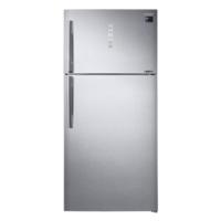 Samsung RT62K7060SL/TR No-Frost 631 Lt A+ İnox Twin Cooling Buzdolabı