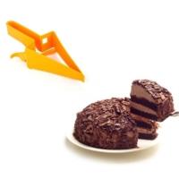 Bundera Cake Cutter Pasta Dilimleyici