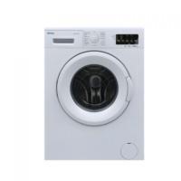 Regal Pratica 6080 TY Çamaşır Makinesi
