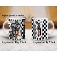 Fotografyabaski Beşiktaş Taraftar Kupa