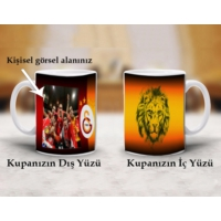Fotografyabaski Galatasaray Taraftar Kupa