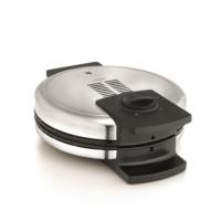Wmf 415210011 Lono Waffle Makınesı