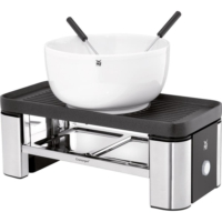 Wmf 415100011 Raclette Coup