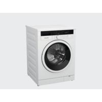 Arçelik 9103 YP Beyaz 9 KG Çamaşır Makinesi