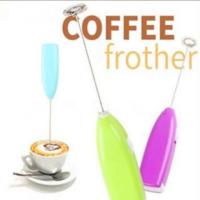 Cicili Bicili Home Süt & Kahve Köpürtücü