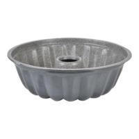 Granitumıkr121 Granit Kek Kalıbı Füme
