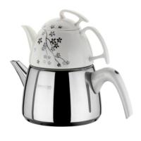 Emsan Seylan Çaydanlık - Mine