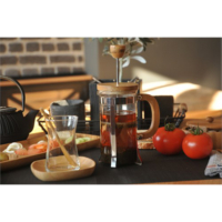 Bambum Ginza - French Press 350 Ml