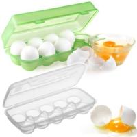 Cix Yumurta Saklama Kabı
