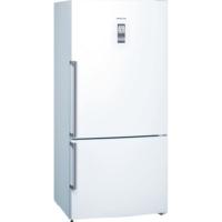 Profilo BD3086W3AN Kombi Buzdolabı
