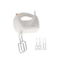 Philips Cucina HR1560/40 350 W El Mikseri