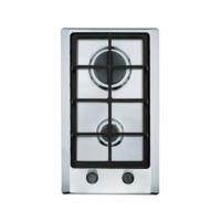 Franke Multi Cooking 300 - Fhm 302 2G Xs C Paslanmaz Çelik Ocaklar