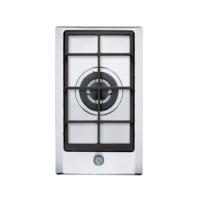 Franke Multi Cooking 300 - Fhm 301 1Tc Xs C Paslanmaz Çelik Ocaklar
