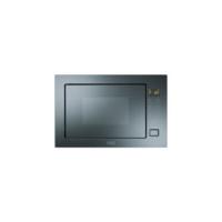Franke Microwave - Fmw 250 Cr G Bm Mirror Mikrodalga Fırın