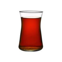 6'lı Heybeli Çay Bardağı