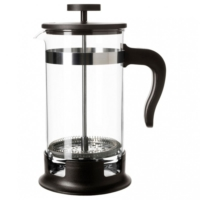 Ikea Upphetta French Press 1 lt