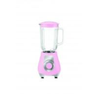 Cookplus Shaker Smoothie Blender 5001 Pink