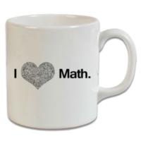 XukX Dizayn Matematik Kupa 4