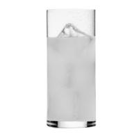 6'Lı Anason Rakı Bardağı P64006
