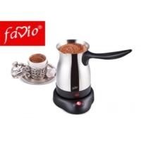 Favio Kahvecizade Kahve Makinesi