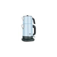 Fakir River Buz Mavisi Çay Makinası