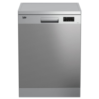 Beko Bm 4004 I A + 4 Program Bulaşık Makinası