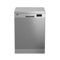 Beko Bm 5005 I Bulaşık Makinası