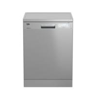 Beko Bm 9009 I Bulaşık Makinesi