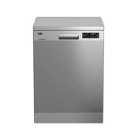 Beko Bm 6006 I Bulaşık Makinası